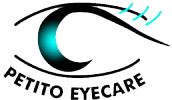 Petito Eye Care